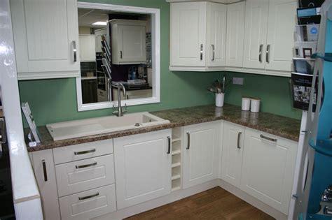 kitchen design norfolk bathroom taps norfolk coughtrey bdk ltd watton norfolk 1287