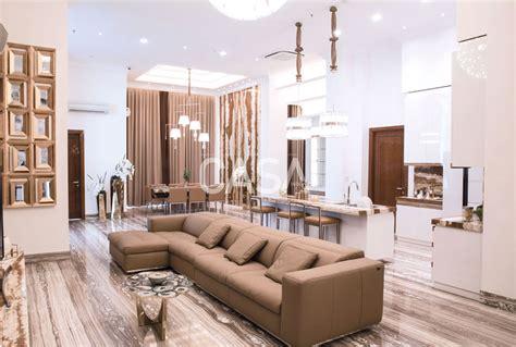 ruang keluarga minimalis sesuaikan kultur keluarga