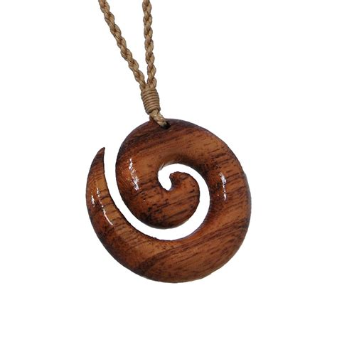 Cheap Maori Koru Meaning, find Maori Koru Meaning deals on ...