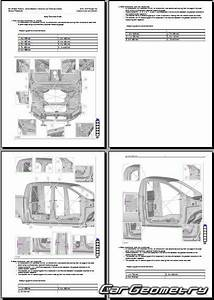 U0420 U0430 U0437 U043c U0435 U0440 U044b  U043a U0443 U0437 U043e U0432 U0430 Ford Ranger 2015