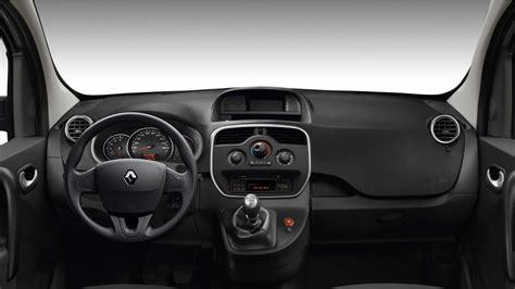 Renault Kangoo Interieur by Design Kangoo Int 233 Rieur Et Ext 233 Rieur Renault Fr