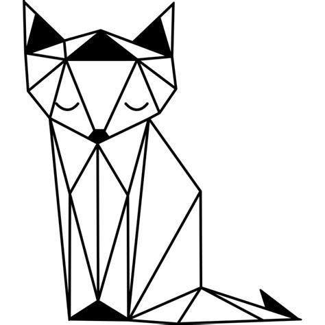ikea cuisine pose dessin origami animaux dootdadoo com idées de