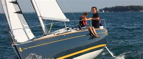 Boat Dealers Kemah Texas by Beneteau First 20 Boats For Sale In Kemah Texas