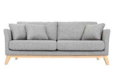 canapé convertible roche et bobois canapé design pas cher notre sélection pour salon miliboo