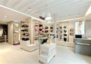 the store designers princesse tam tam store design by uxus