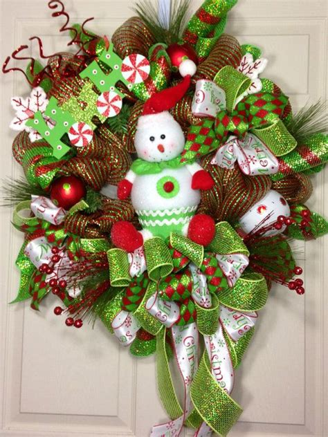 jeep christmas wreath 17 best images about christmas mesh wreaths on pinterest