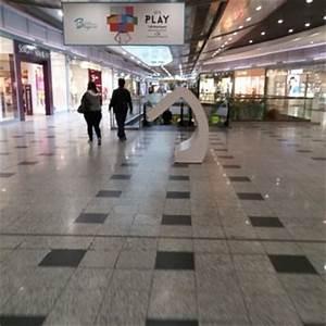 Centre Commercial Blagnac Horaires : centre commercial e leclerc blagnac 61 photos 24 avis ~ Dailycaller-alerts.com Idées de Décoration