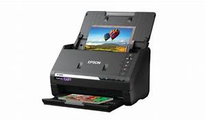 10 Best Photo Scanner For Mac 2020