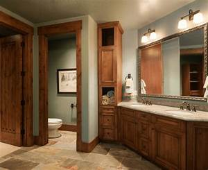 U2af822, Popular, Ideas, Of, Baseboards, Styles, And, Base, Moldings, For, Your, Stylish, House