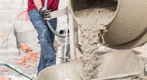 mortier ciment wikilia fr