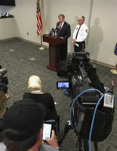 Person of interest in Missouri deaths charged with ...