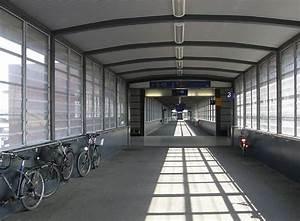 Berlin Gesundbrunnen Center : s bahnhof gesundbrunnen berlin wedding humboldthain gesundbrunnen center bahnhof ~ A.2002-acura-tl-radio.info Haus und Dekorationen