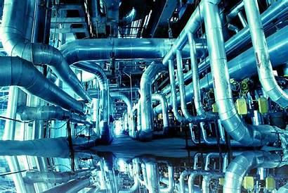 Insulation Industrial Service Contractors