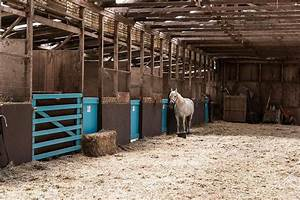 wisconsin horse barns with farmhouses for sale page 2 With barn stalls for sale