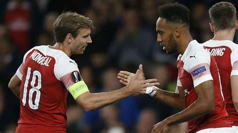 Arsenal v Everton Betting Tips: Latest odds, team news ...