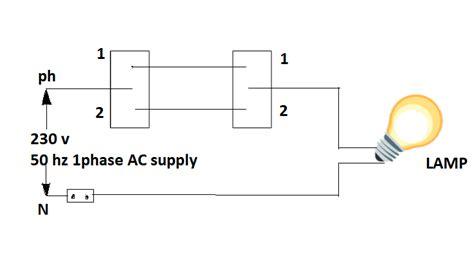 stair wiring circuit diagram godown wiring zzoomit