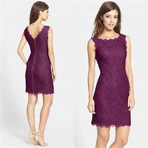 hitaprnet purple dress for wedding guest 08 With purple dress for wedding guest
