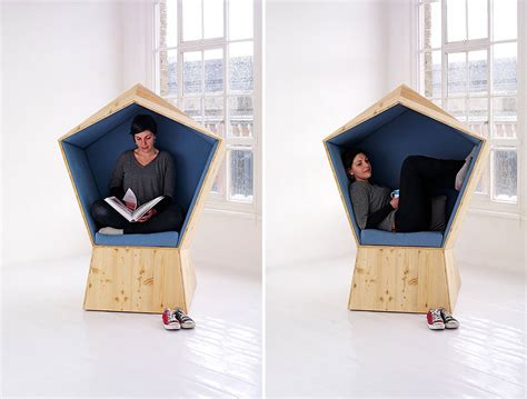 chaises originales these 28 chairs prove that furniture can be bored panda