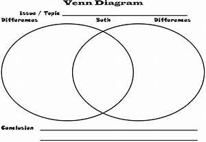 Geometric Literature  Novembre 2011