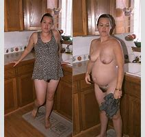 More Clothed Naked Picture Uploaded By Silversleeves On Imagefap Com