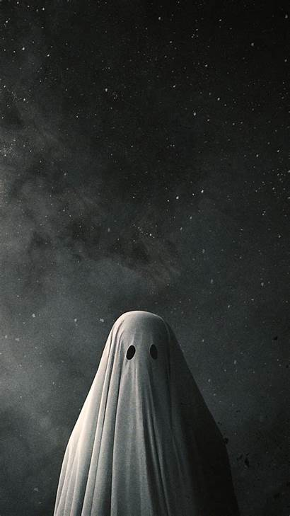Ghost Story 8d Wallpapers Desktop Wallpapersafari