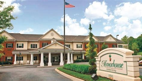Manorhouse Assisted Living Knoxville Tn 37922. Medtech Nursing Program Dc Cosmetic Dentistry. Virginia Beach Ac Repair Nutrition Nurse Jobs. Life Insurance Cancer Survivor. Jr Colleges In North Carolina. How To Keep Water Out Of Basement. Adobe Digital Signature Electronic Load Cells. Clark County Building Inspections. Top Nursing Schools In New England
