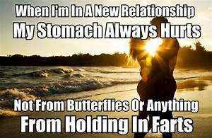 Funny+Memes+About+Relationships | New relationship meme ...