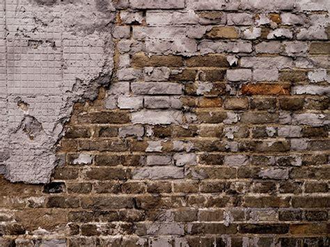 brick wall images