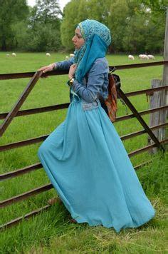 images  everyday college hijabi style  pinterest hijabs hijab styles  hijab