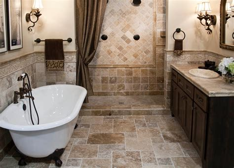 important questions  bathroom remodeling