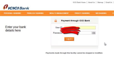 Resume For Icici Bank Po by Resume For Icici Bank Po Salary Of Bank Po Sbi Icici Bank