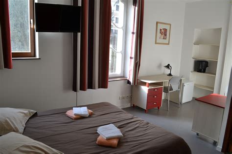 chambre universitaire strasbourg chambre universitaire metz crous lorraine rsidence