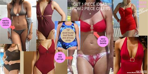 jeremy renner swimsuit swimsuits for women