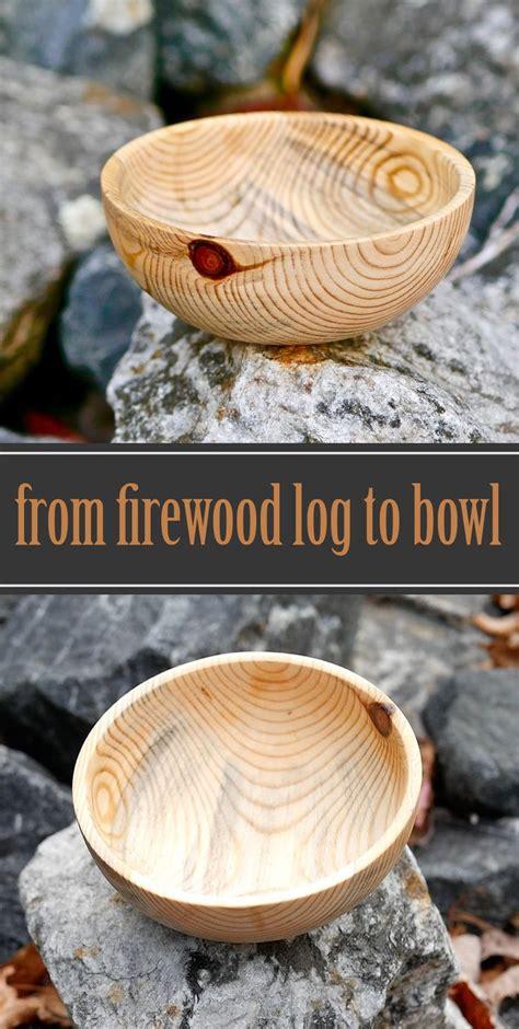 wood carving  beginners ideas  pinterest
