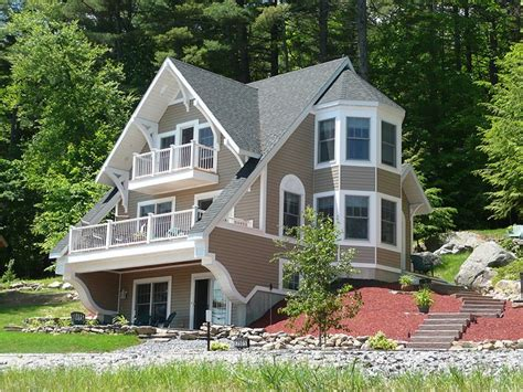 chalet style house plans chalet style house plans for homes swiss chalet house plans narrow lakefront home plans