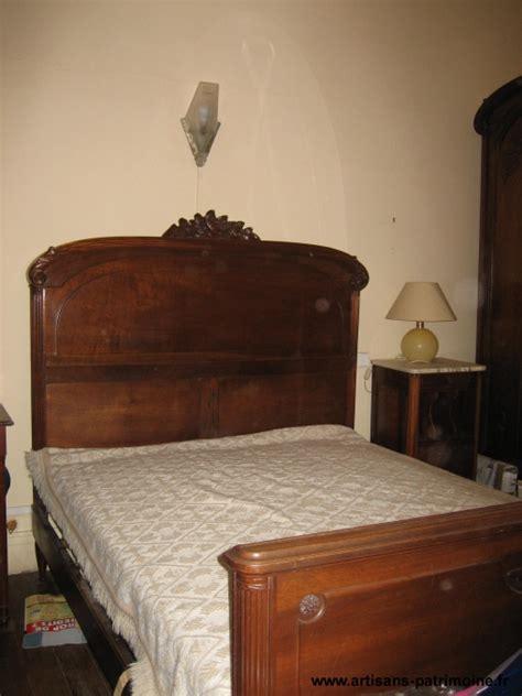 chambre louis xvi chambre louis xvi artisans du patrimoine