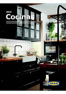 Cat, U00e1logo, Cocinas, Ikea, 2019