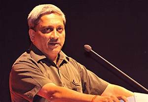 Defence Minister 'Talk Business' in selection of Strategic ...