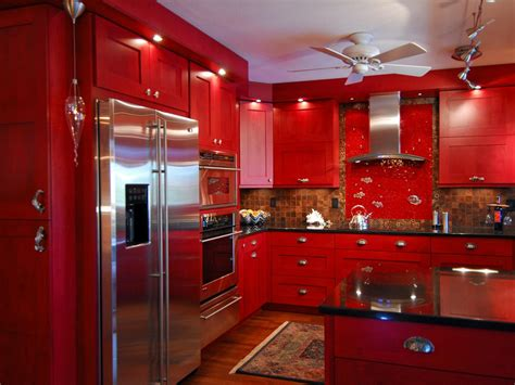kitchen painting ideas pictures painting kitchen cabinets pictures options tips ideas
