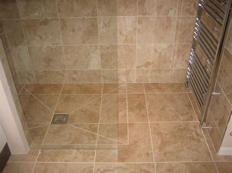 plan tec tiling wet room solutions  feedback