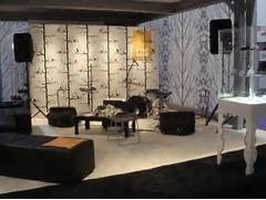 Related Pictures Music Themed Bedroom On Newlands Music Room Bar Decorating Your Bedroom Not Use Music Theme Music Themed Bedroom Ideas Gallery Of 20 Inspiring Music Themed Bedroom Ideas Music Themed Bedroom Ideas For Boys Home Design Ideas Awesome