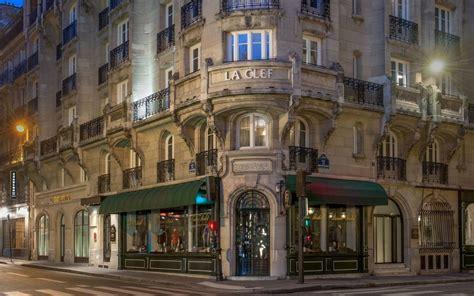 la clef louvre paris world rainbow hotels
