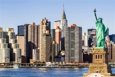 new york reiseführer new york city reisef 252 hrer inzumi