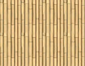 bamboo floor texture bamboo texture sketchup warehouse type01 sketchuptut