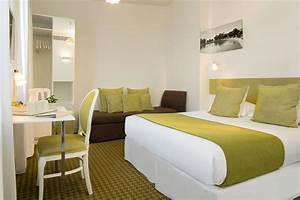 Hotel Mistral Paris : hotel mistral paris 1 energymer ~ Melissatoandfro.com Idées de Décoration