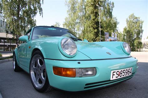 porsche mint green color question mint green rennlist discussion forums