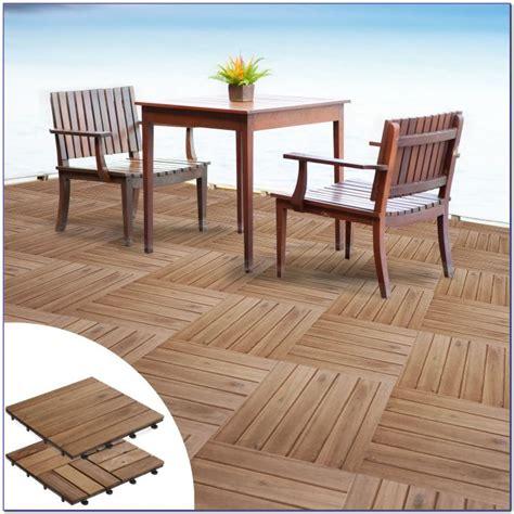 Interlocking Flooring Canada by Interlocking Patio Deck Tiles Patios Home Decorating