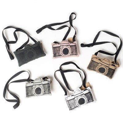 appareil photo chambre appareil photo numéro74 photography