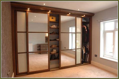 Decorating » Lowes Mirror Closet Doors