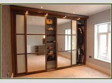mirror sliding closet doors ikea Roselawnlutheran